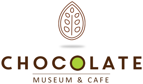 Chocolate Museum and Cafe