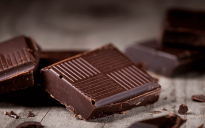 What Is The Difference Between White Chocolate And Milk Chocolate And Dark Chocolate?